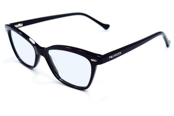 5 lucruri de baza de verificat înainte să cumpărăm ochelari protecție PC