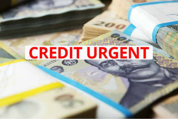 Vis sau viitor apropiat cu un credit de 10000 de euro: turul lumii! Ce salariu trebuie să ai pentru un credit 10000 euro?